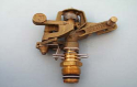 Brass Adjustable Sprayer
